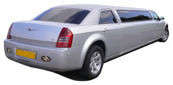Limo hire in Ryde? - Cars for Stars (Portsmouth) offer a range of the very latest limousines for hire including Chrysler, Lincoln and Hummer limos.